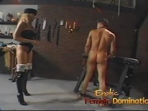 bdsm water bondage hardcore sex video