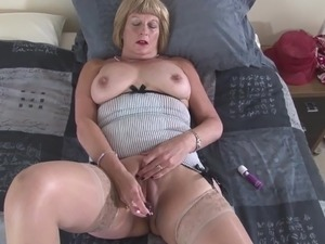 dirty pictures of wife fucking