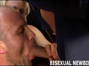 big cocks group sex