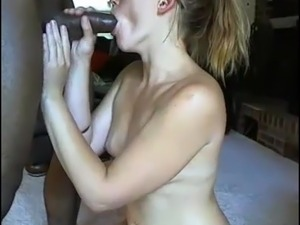 russian mature moms videos