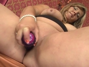 mature anal movie galleries