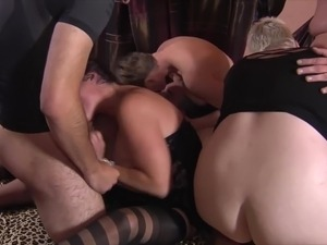 find german amateur couples porn