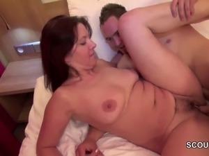 petite moms sex