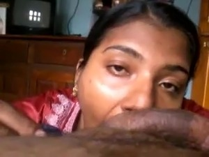 South indian maid sex