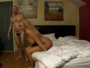 amazing female orgasm pics squirting