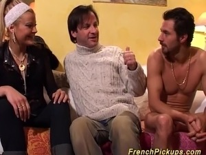 french fuck movies