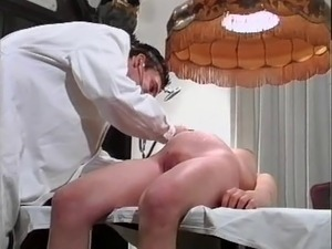 free online porn video doctor advantage