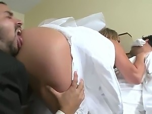 sex stories drunk wife
