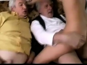 free naked elderly old women pictures