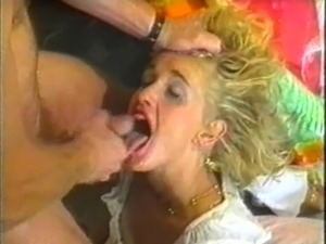 retro vintage sex galleries video free