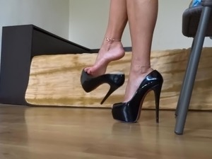 free sex videos in leather
