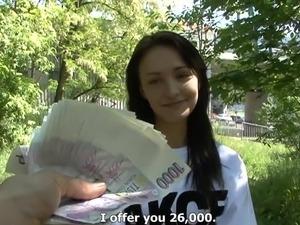free czech porn movies
