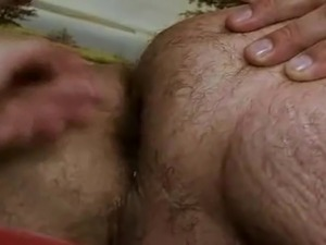 straight man forced to suck dick