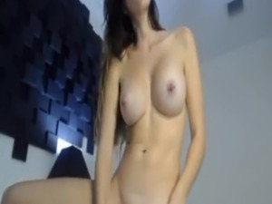 hot wife rio pictures
