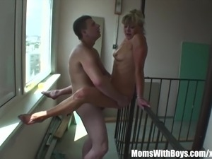 double anal vids real player