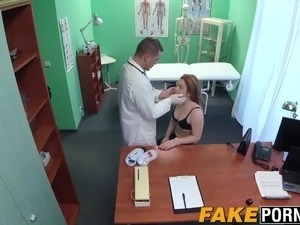 sexy shemale strokes hard cock video