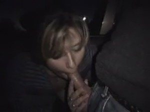 drunk wife sex with stranger