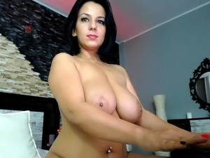 great body great blowjob great sex