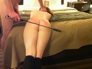 stick that ass free amateur porn