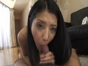 amateur video my japanese wife swinging