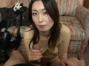 hot japanese girls tv