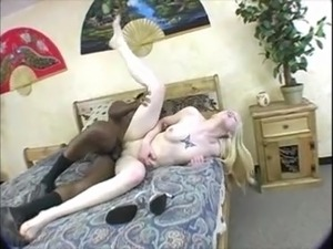 asian sex black cock