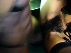 erotic big cock fucking videos