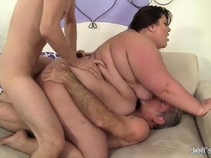 porn movies with double penetrations