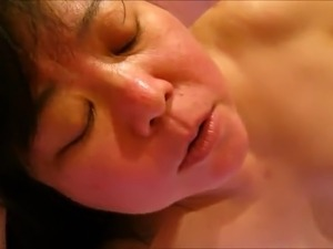 mature amateur wife interracial