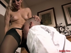 dirty hardcore adult family video