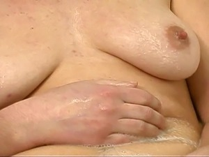 mommy bathes son erotic free video