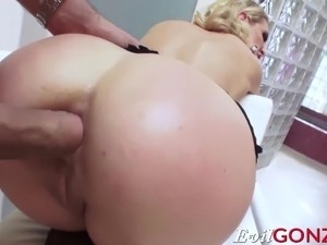 hot blonde young teachers porn