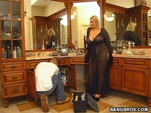 house wife gang bang gallery