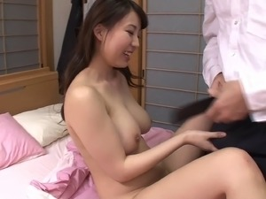 asian girl fucked missionary