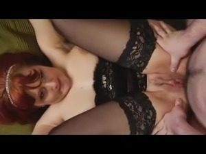 free wife and aunt sexxx video