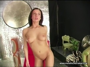 private amateur movie