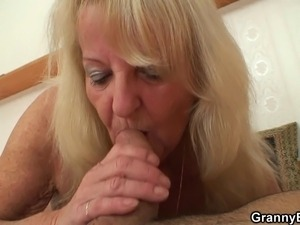 free granny sex moviesw