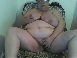 Pervert sex pics