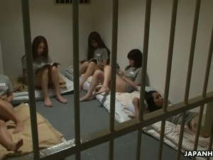 videos of jail bait teen girls