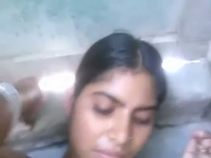 best free indian teen sex video
