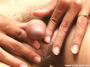 asian ladyboys fuck guys video free