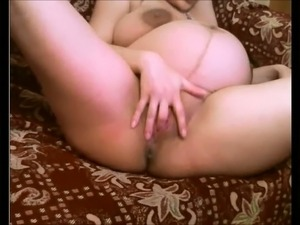 pregnant girls who wanna fuck