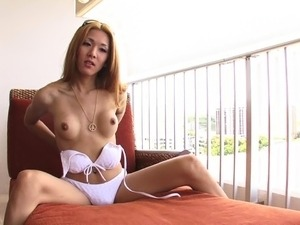 black ladyboy sex