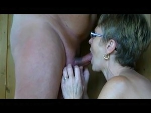 free movie granny fucking black cocks