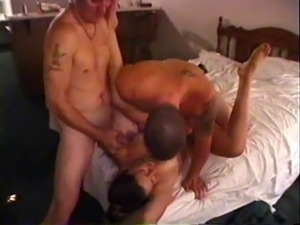 wife swap sex tube