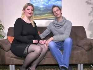 german amateur sex video