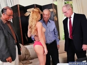 free porn old men full movie