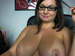 milf sex video tube