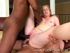 black fuck hard by white