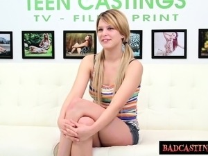 casting couch teens isabella video